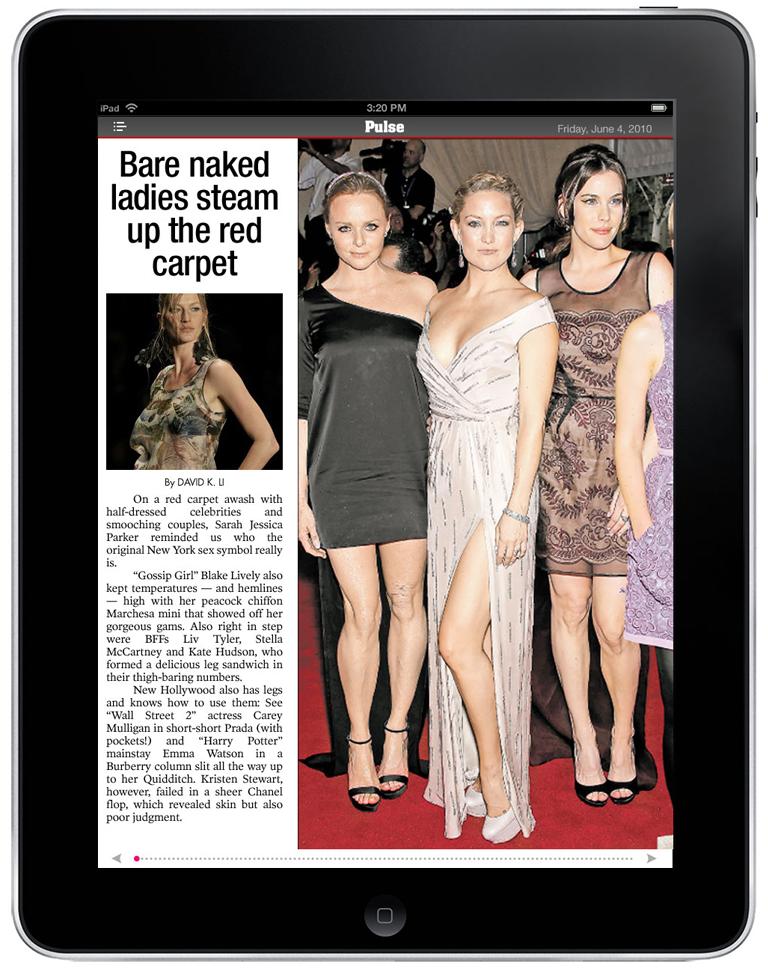 NYP_4_nyp_fashion