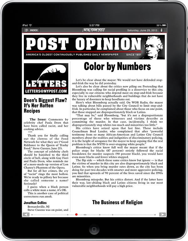 NYP_6_nyp_opinion