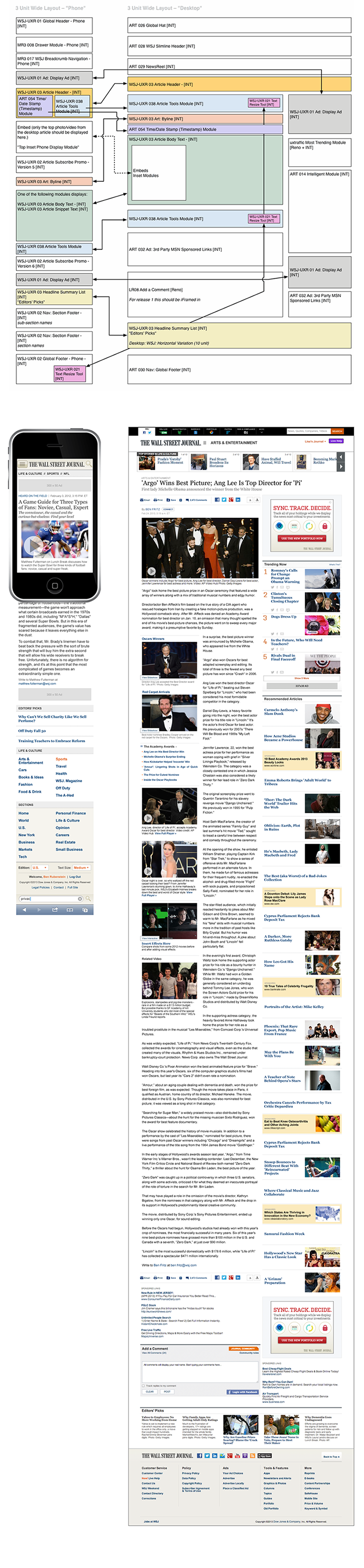 wsj_8_responsive-all_700