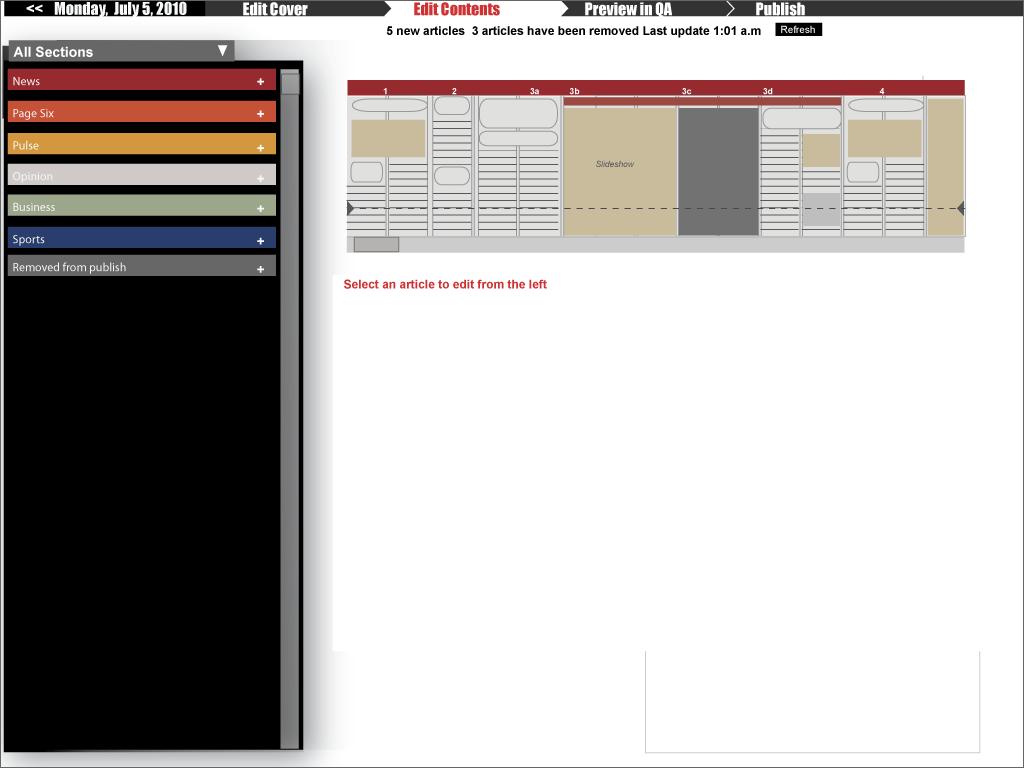NYPWT_03_Web_Tool_Edit_Content_a