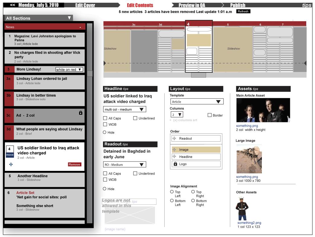 NYPWT_03_Web_Tool_Edit_Content_design