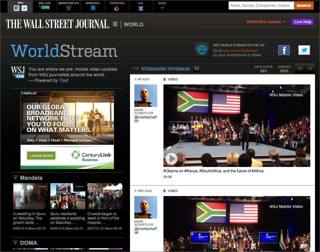 sstories_worldStream
