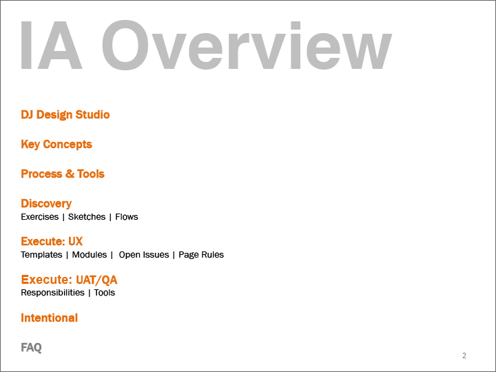 IA_overview7_Overview-2