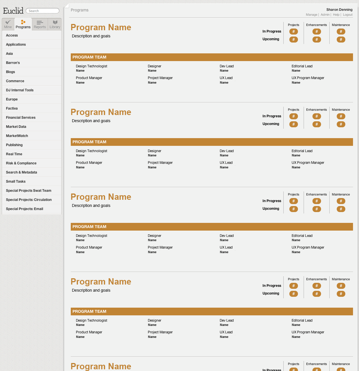 a_3_f_2_Programs_overview