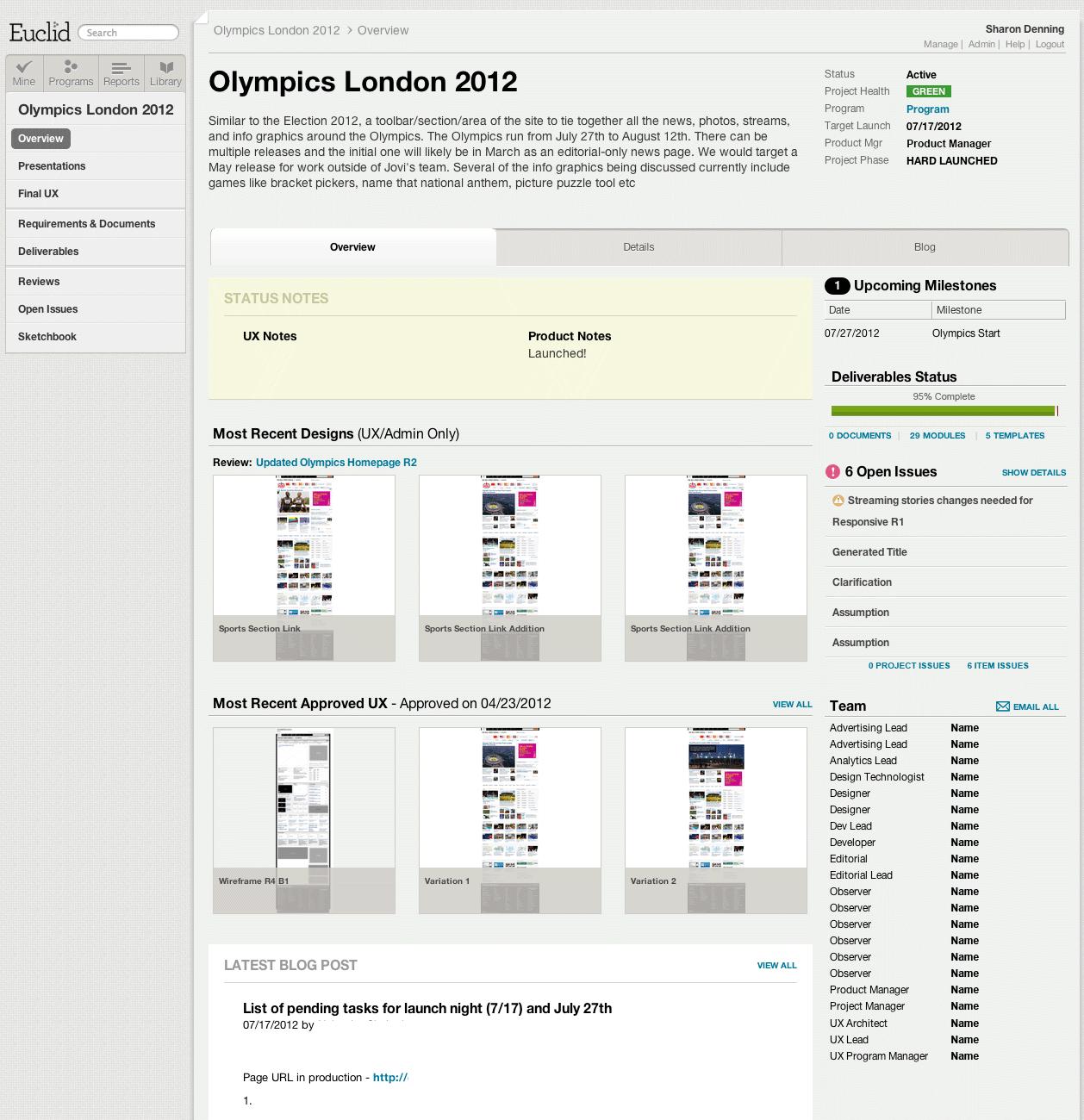 c_6_Olympics-London-2012