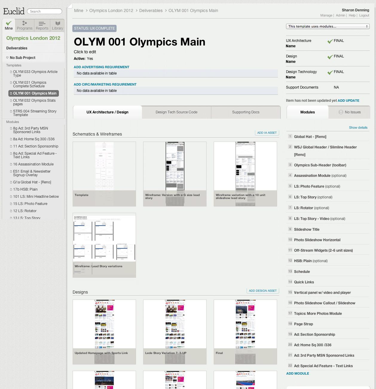 etemp_1_OLYM-001-Olympics-Main