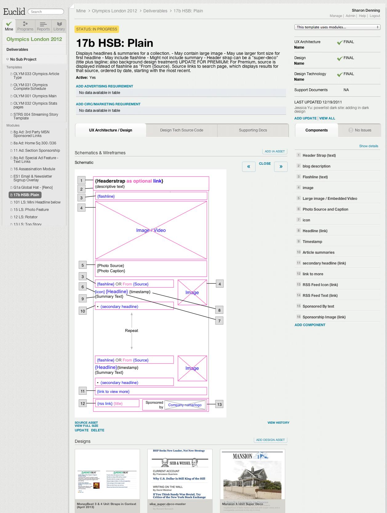 mod_2_17b-HSB--Plain-schematic