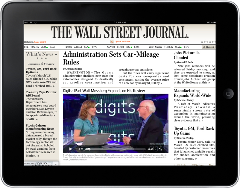 wsj_ipad_app_2_sized
